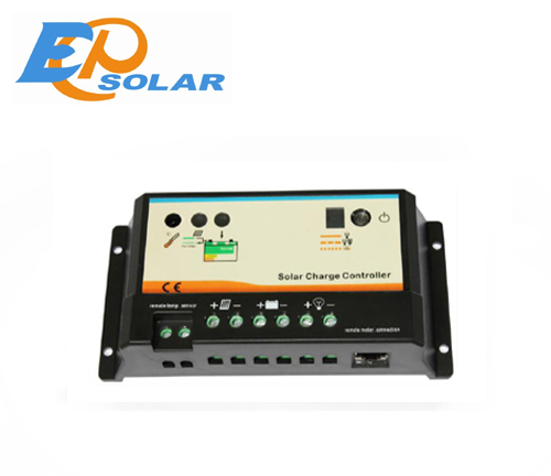 Solar Epic Charge Controller